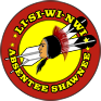Absentee Shawnee Tribal Health System